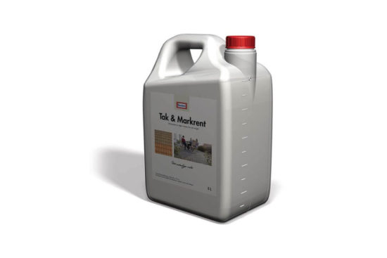Benders-katuse-pesuaine-konsentraat-5l