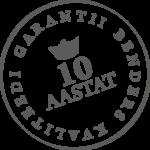 Pitsat-10a-garantiid